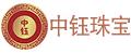 中钰龙8国际娱乐游戏旗舰店